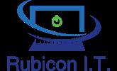 Rubicon I.T.